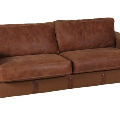 Scotch And Sofa Garden Furniture Corner Covers Landhausmobel Couch Dekoration Parsvending