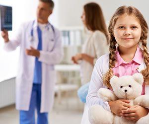 clinica de otorrino