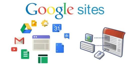 google ferramentas