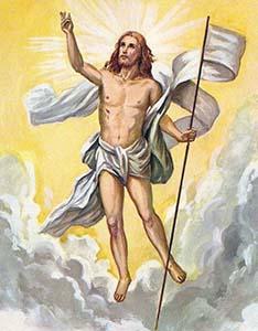Christ-victorieux.jpg