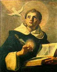 Thomas-d-Aquin.jpg