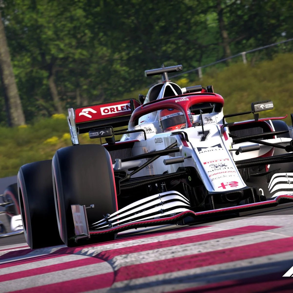 F1 2021 Ps5 Release Date : F1 2021 Game Release Date Cars ...