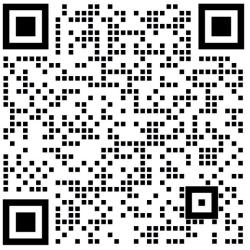 RFID Inlay/Label/Sticker