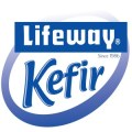 New deal with target dramatically expands availability of kefir line
