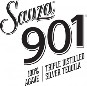 Sauza Tequila and Justin Timberlake Partner on Launch of