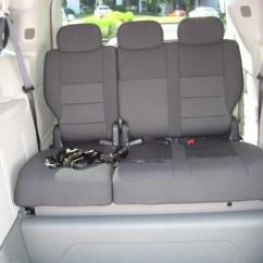 Portable Wheel Chair Ramp Pc Gaming Office Depot 08 Dodge Gc Se W\ Vmi Conv.