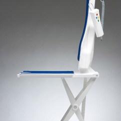 Medical Chair Lift Wicker Cushions Canada Bellavita Auto Bath Tub Seat 477200252 Drive