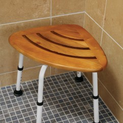 Corner Shower Chair Build A Bear Recall Teakspa Seat 522 1703 6399