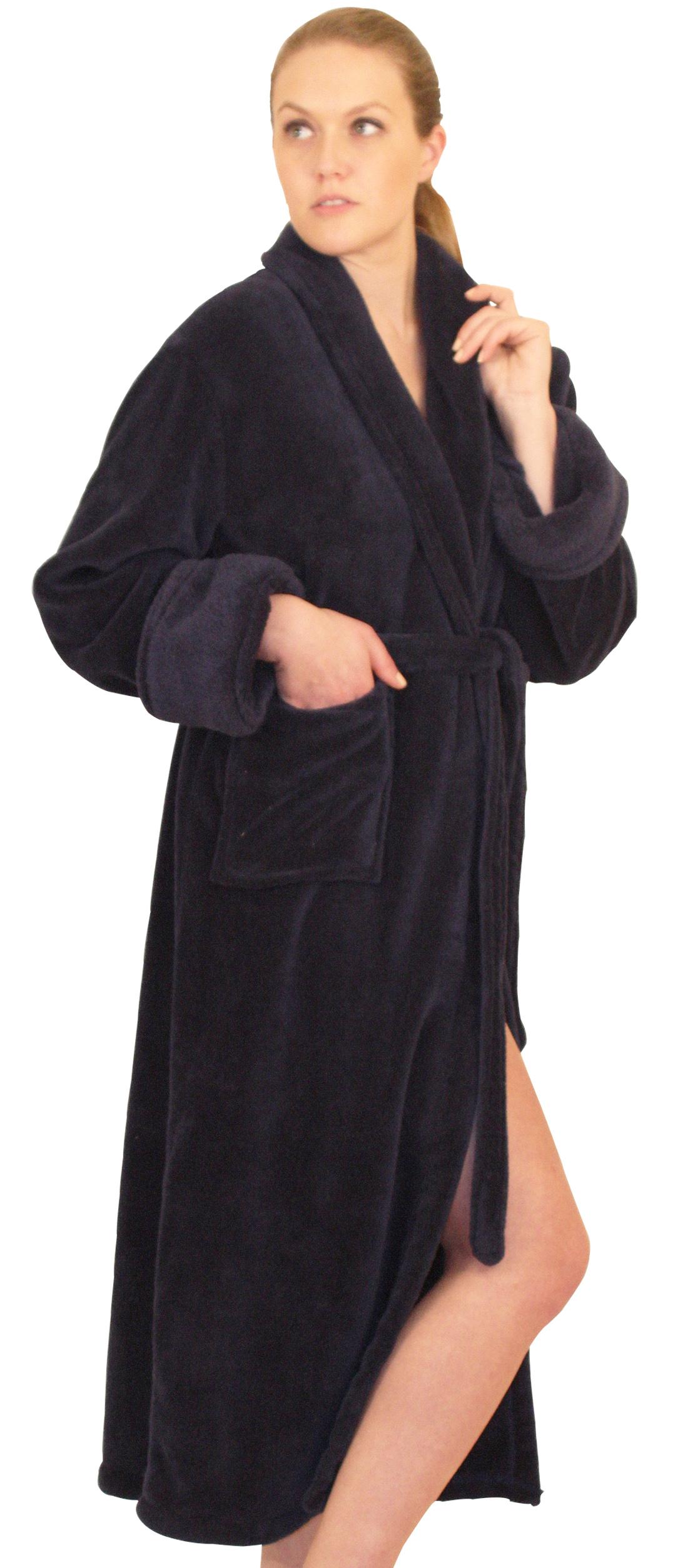 women s ultrasoft plush