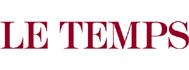 LeTemps_Logo_189x70