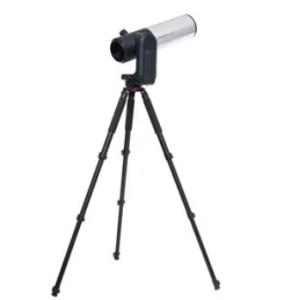 Telescopio eVscope Unistellar