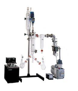 Lipid Biotechnology, Chemistry, and Phytochemicals