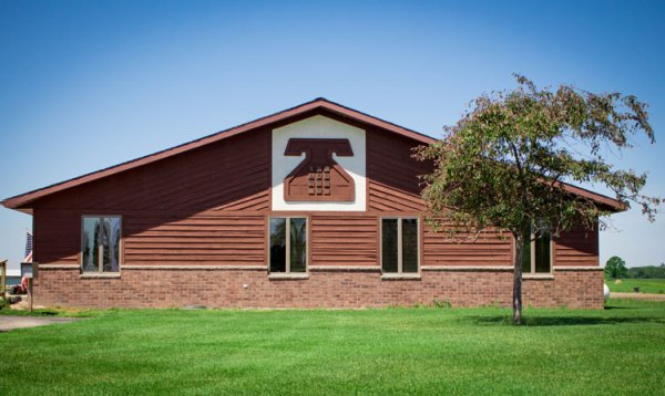 Carr-Communications-building