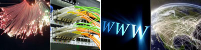High Speed Internet in Branch, MI