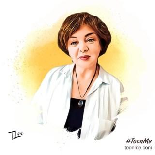 MALIKA Bouras