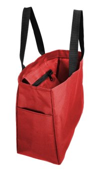 Tote Bags for Everyday Use - Sturdy Reusable Tote Bags ...