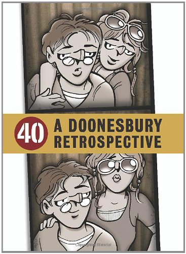 Is Dumpster Diving Illegal In Mn : dumpster, diving, illegal, Welcome, Doonesbury