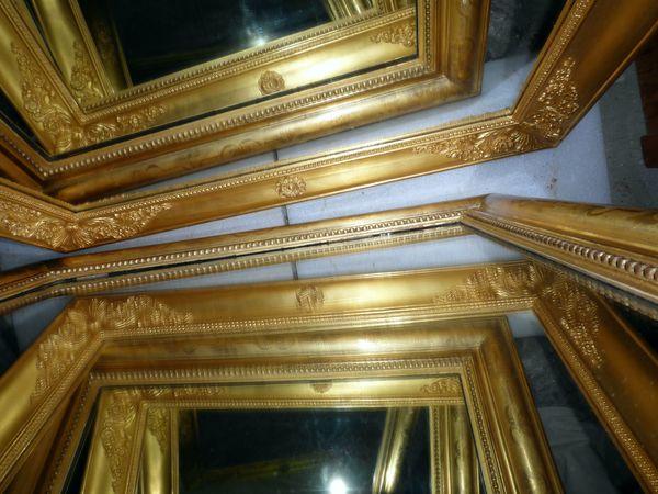 miroirs_04