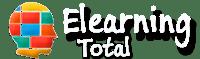 Logo11blc