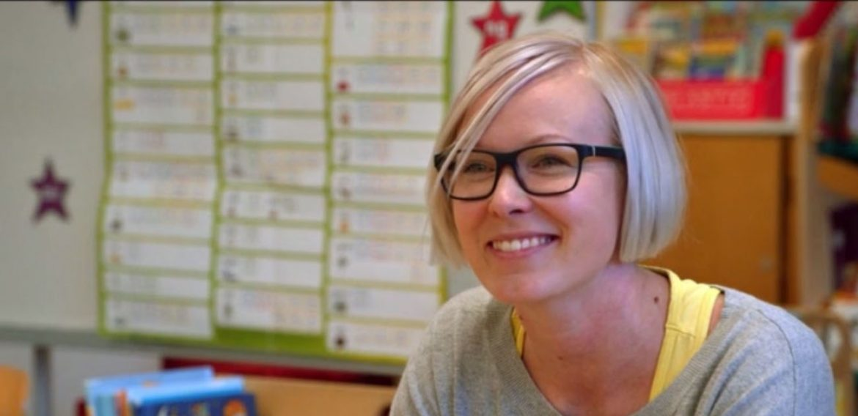 Conoce el gran secreto del exito de la educación en Finlandia