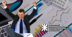 comprender-contabilidad-v4