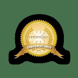Certification frreV4