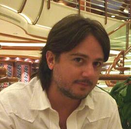 Hernan A. Fernandez