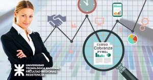 GESTION COBRANZA Y CREDITOS V10