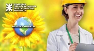 Auditoría-ambiental v3