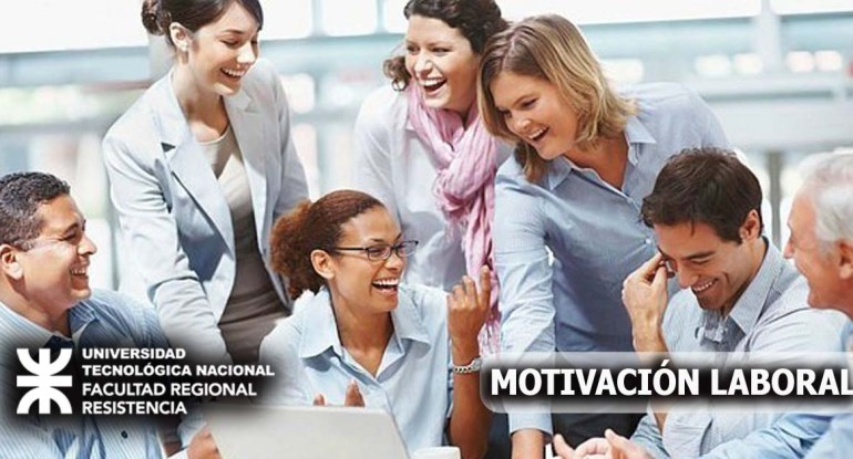 gestion amb laboral v1