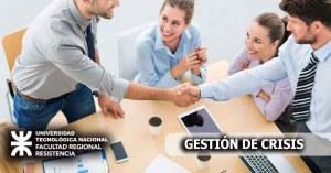 negociacion gestion estrategica V2