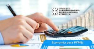 ecopymes v1