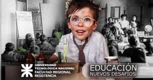 infancia educacion e instituciones V2-3
