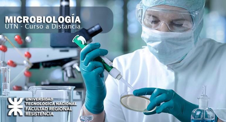 Microbiologia V1