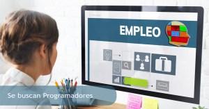 busqueda-empleo v1