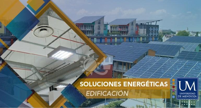 Cursos UM - E - Soluciones energéticas 3