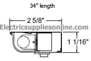Romex Wiring Code 120VAC Color Code Wiring Diagram ~ Odicis