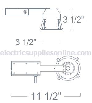 2 Gauge Aluminum Wire 18 Gauge Wire Wiring Diagram ~ Odicis