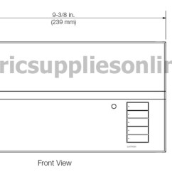 Lutron Grafik Eye 4000 Wiring Diagram Commodore Vl Qs Free Download Playapk Co Index Of Images