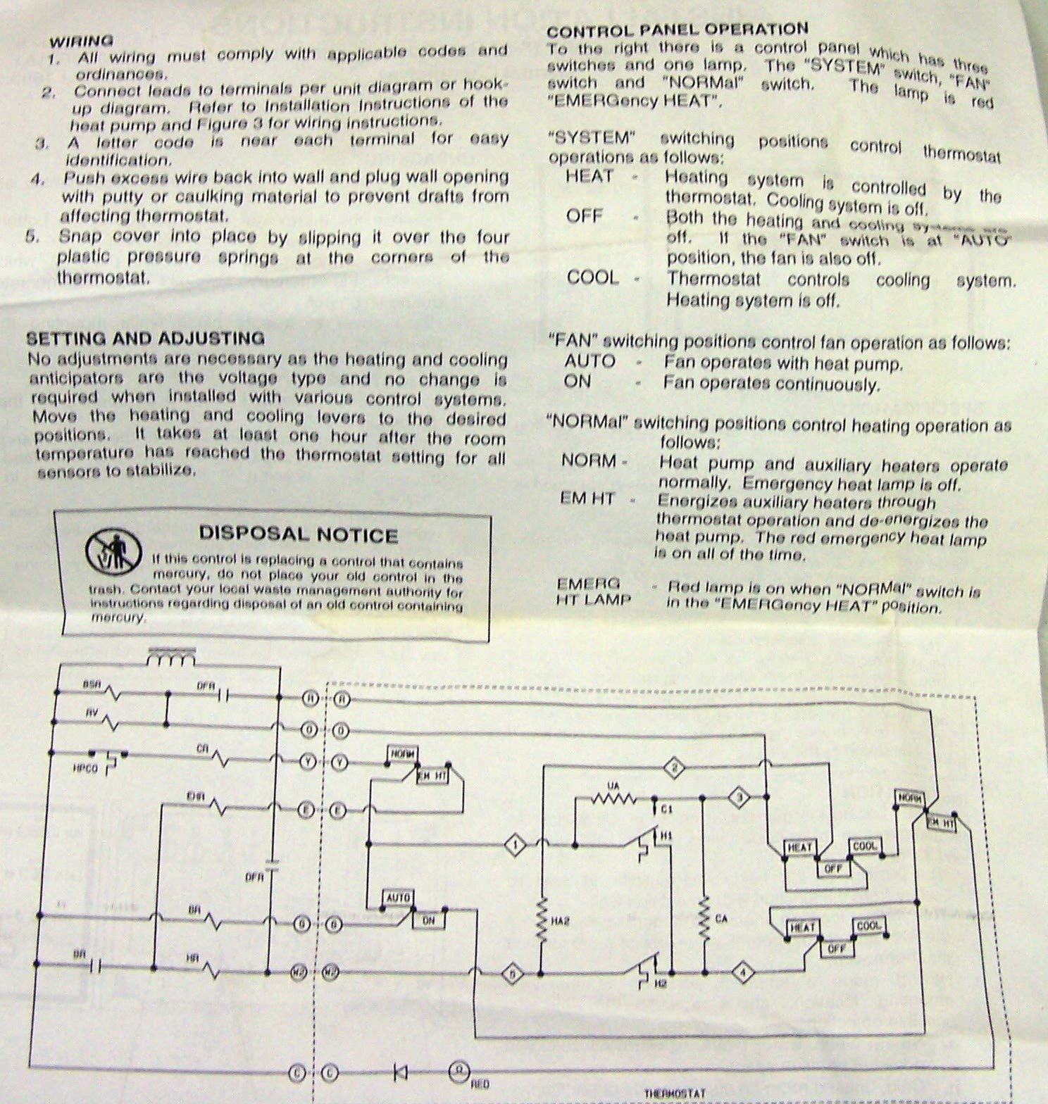 Captivating Goodman Air Handler Wiring Diagrams Ideas Schematic – Lar Sight Pressure Switch Wiring Diagram