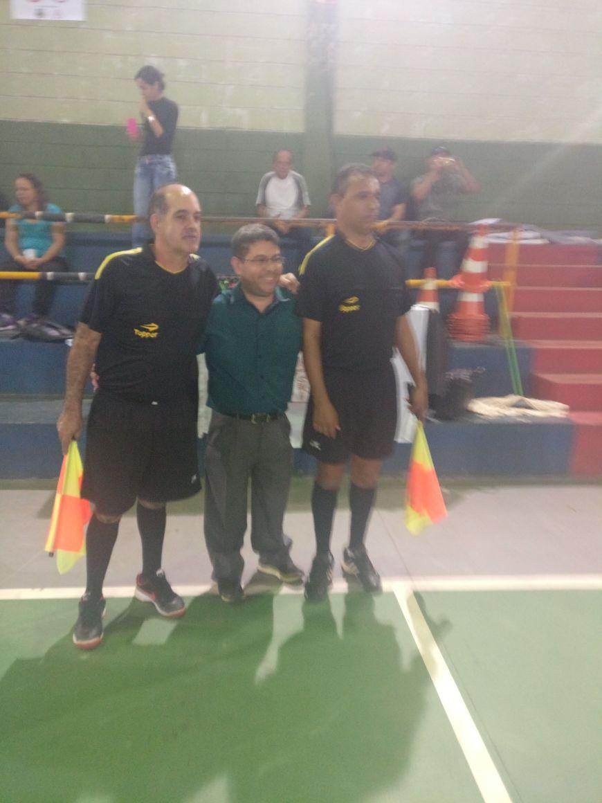 fmds_futsal_2017_moc_1