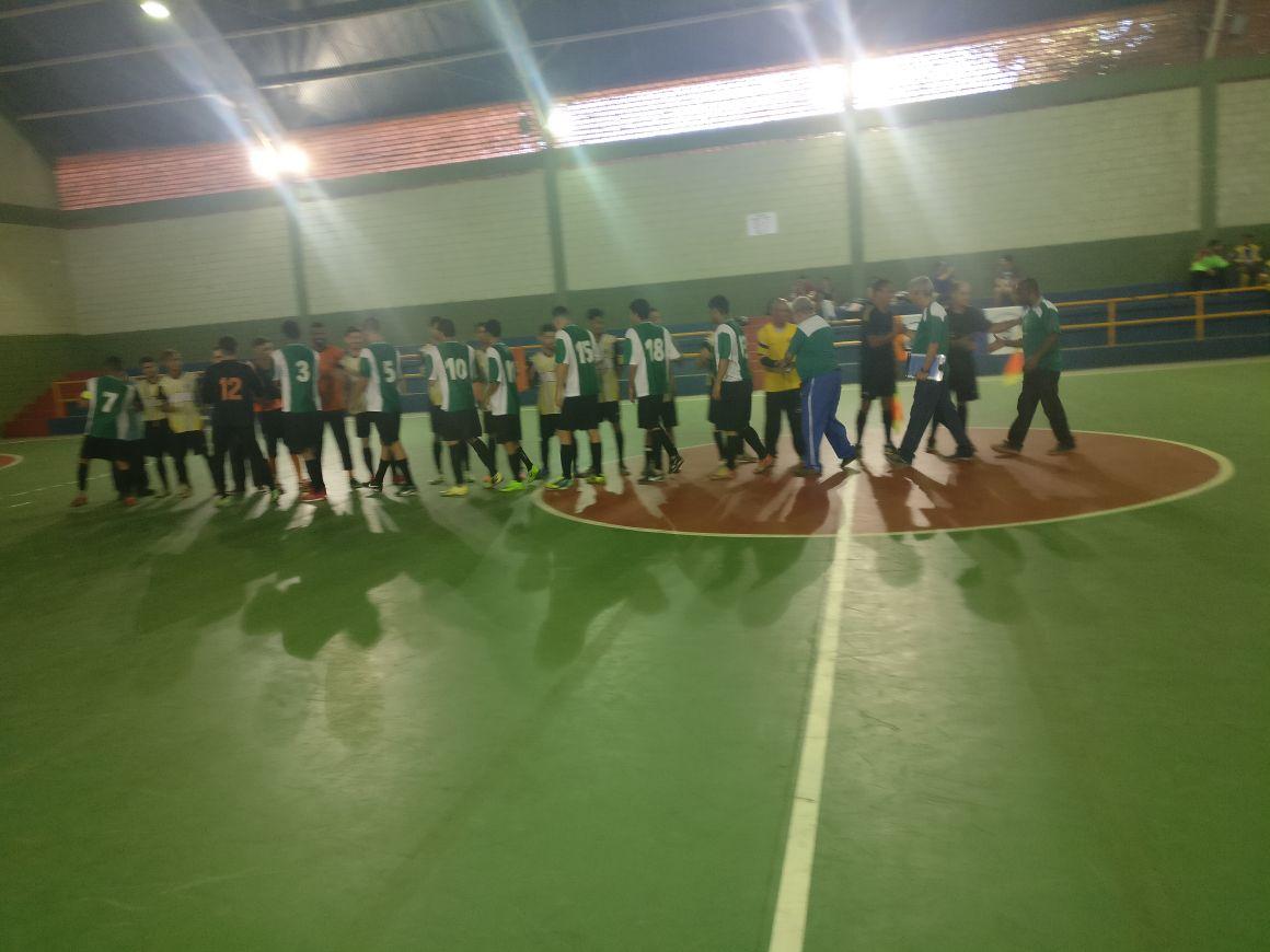 fmds_futsal_2017_moc_20