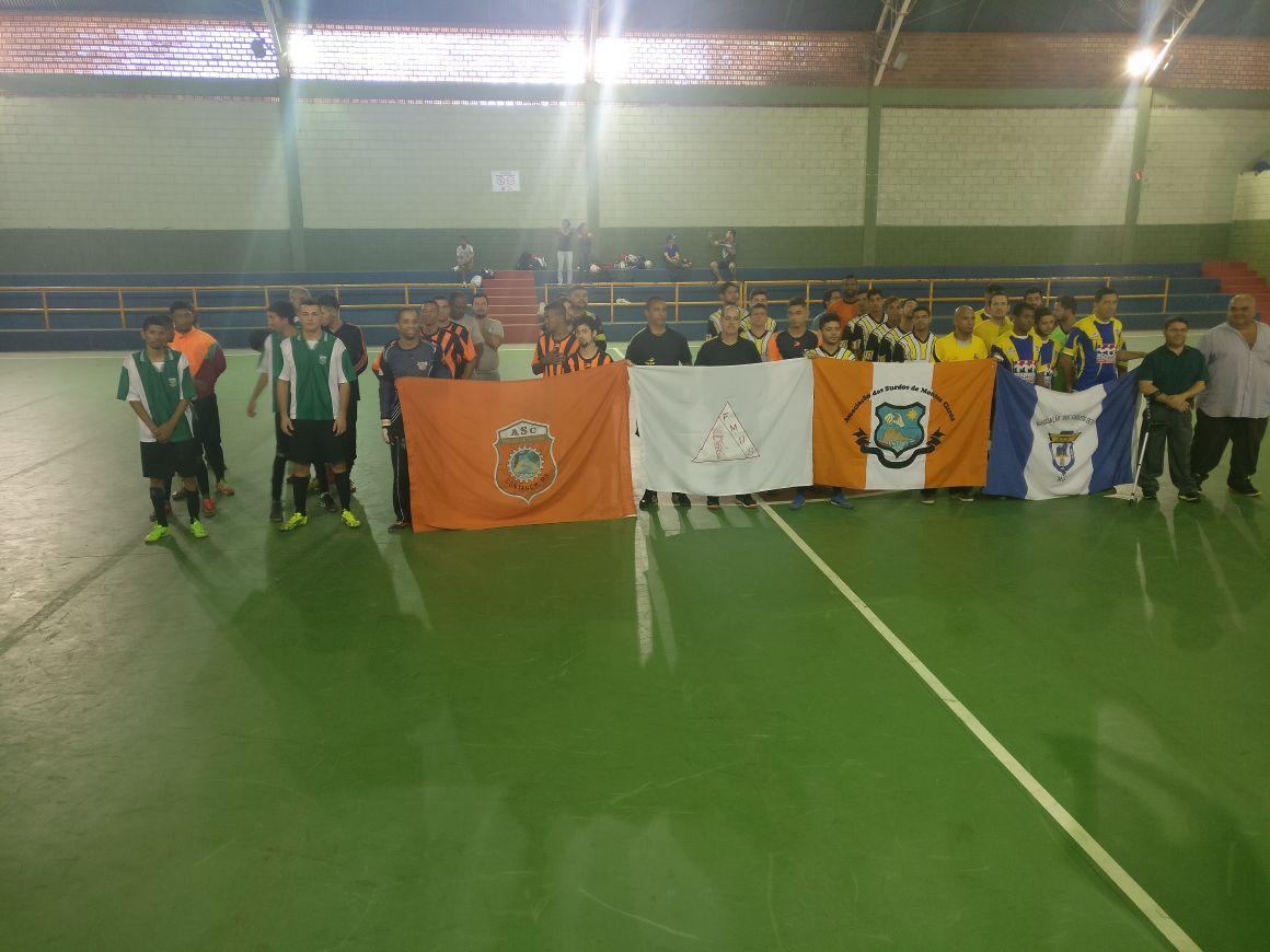 fmds_futsal_2017_moc_33