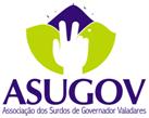 ASUGOV