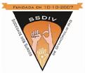 SSDIV