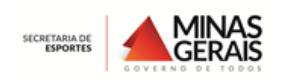 apoio_gov_MG
