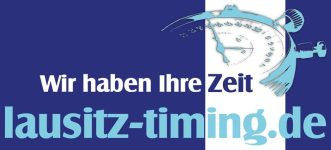 Lausitz Timing