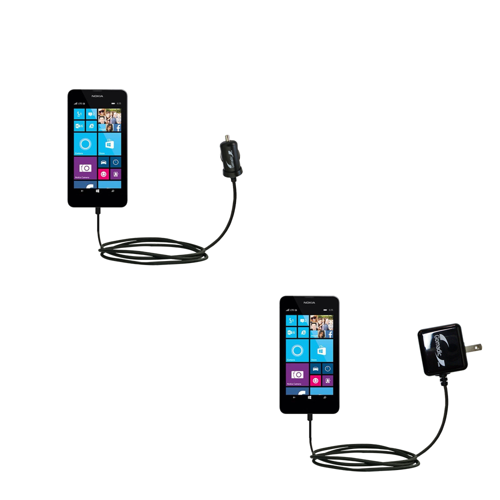 Classic Straight USB Cable suitable for the Nokia Lumia