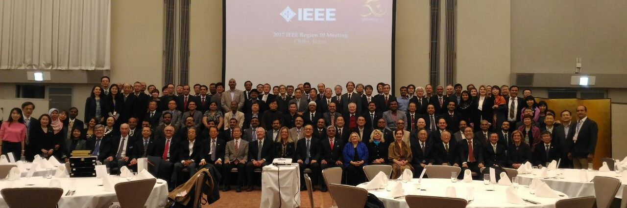 IEEE India Council