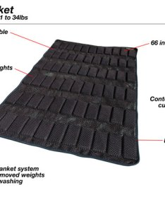 Flex blanket soft flexible weighted adjustable from to lbs fb supplied at pounds also rh ironwearfitness